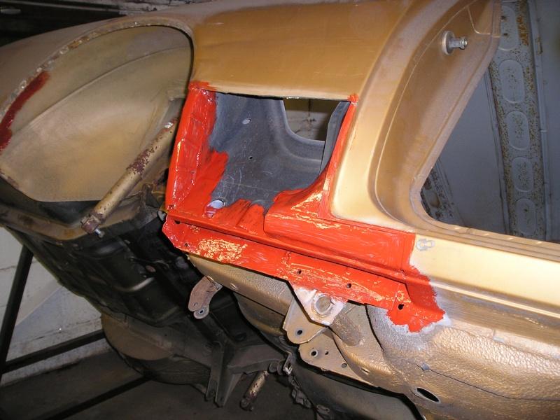Autopsie et restauration de ma Manta B 1600 auto P1010020