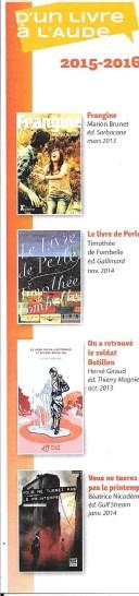 Prix pour les livres - Page 4 7667_110