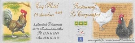 Restaurant / Hébergement / bar - Page 9 7712_410