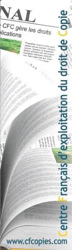 DIVERS autour du livre non classé - Page 2 7728_110