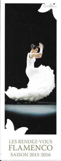 Danse en marque pages - Page 2 7750_210