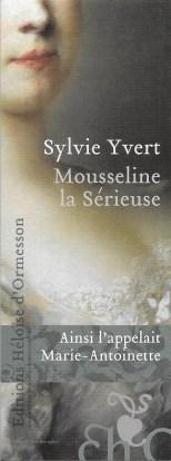 Editions héloïse d'ormesson 7770_110