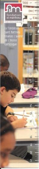 Ecoles  / centres de formation - Page 4 7834_110