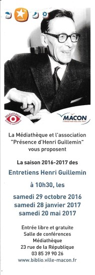 Médiathèque de Macon 7835_110