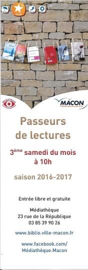 Médiathèque de Macon 7837_110