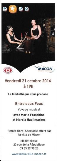 Médiathèque de Macon 7839_110