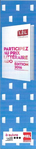 Prix pour les livres - Page 4 7933_110