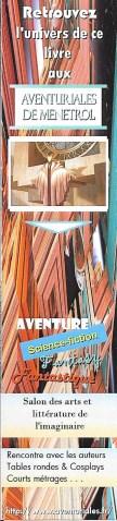 DIVERS autour du livre non classé - Page 6 7969_110