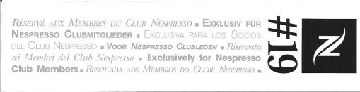 SERIES de marque pages - Page 5 8440_510
