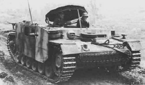 Quelques blindés allemands inhabituels. 10177211