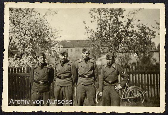 Stug III/IV Panzer ou Artillerie? 202c10