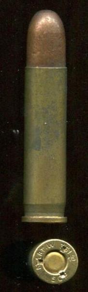 La Winchester 1894 dite « armée française » 351_wi10