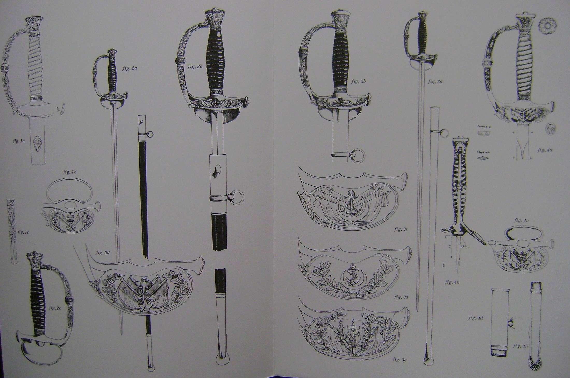 épée modèle 1837 datation et restauration Dsc01942