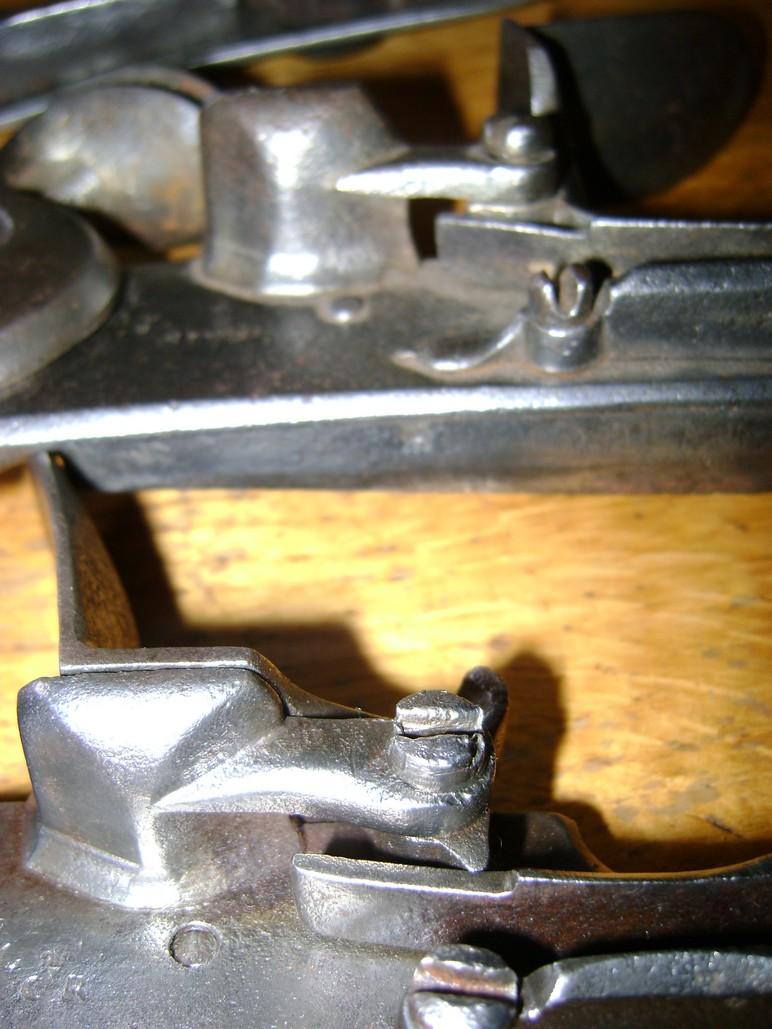 Fusil 1728. Dsc08356