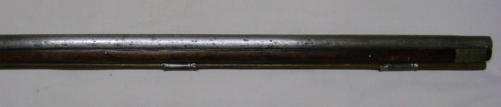 Le fusil 1717 de rempart. Dsc08419