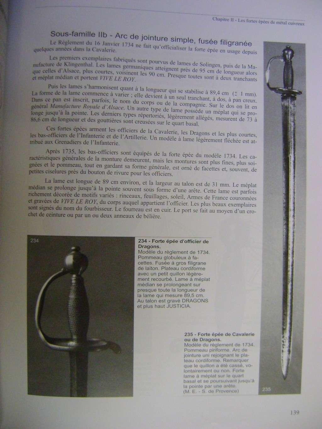 identification sur une forte épée de cavalerie Dsc08521