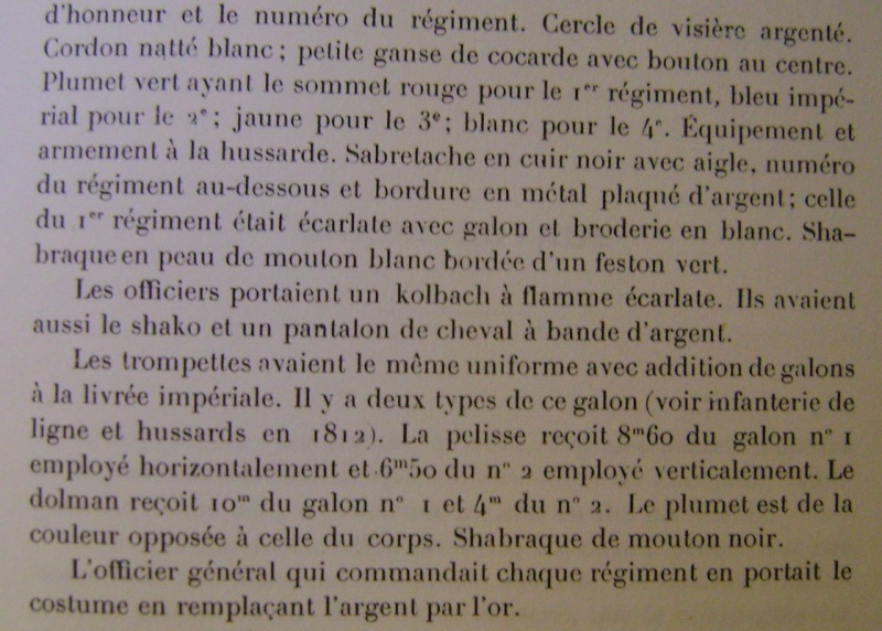 Recherche doc sur les gardes d'honneurs 1813-1814 Dsc09040