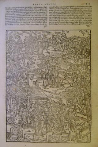 L'énéide vue en 1522. Dsc09158