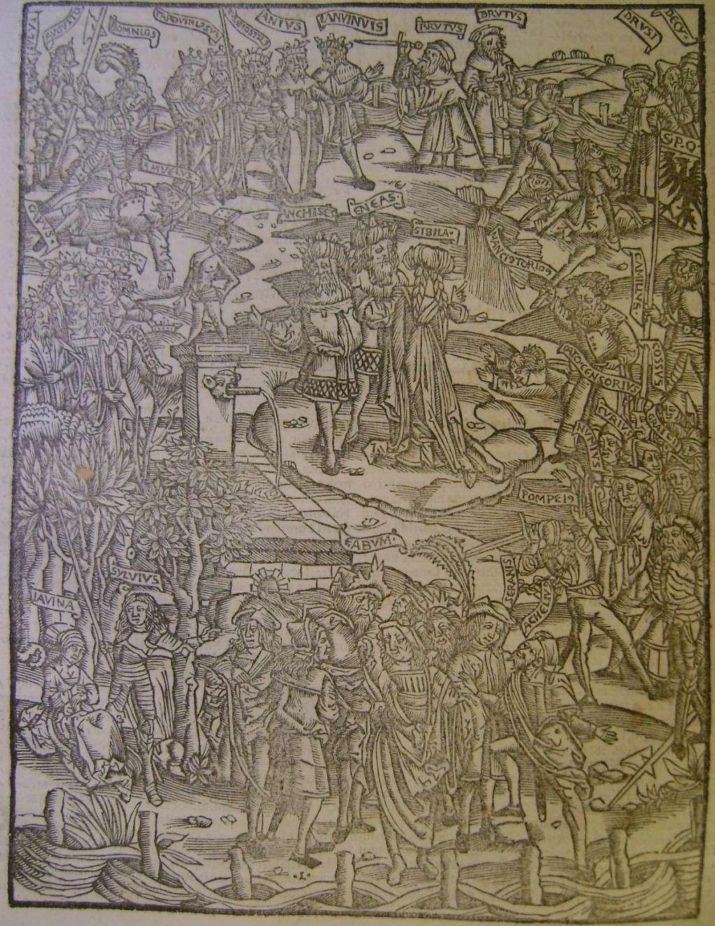 L'énéide vue en 1522. Dsc09159