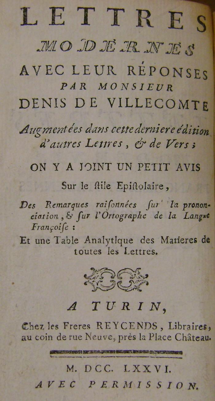 La petite histoire des grades dans l'armée durant l'Ancien Régime. Dsc09161