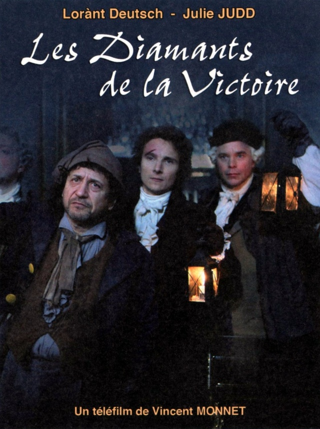 Les diamants de la victoire. Moviec10
