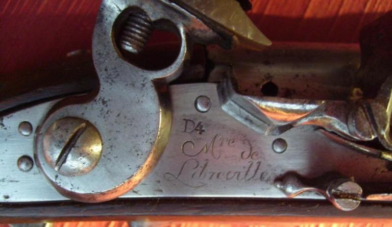 Manufacture d'armes de Libreville. Sans_t37