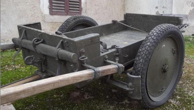 Equipements de l'armée suisse. Sans_t71