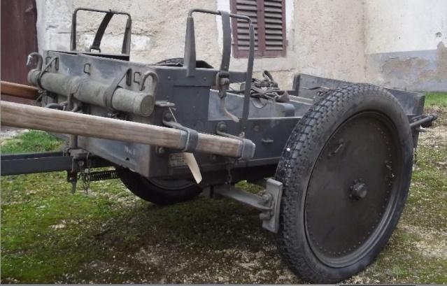 Equipements de l'armée suisse. Sans_t72