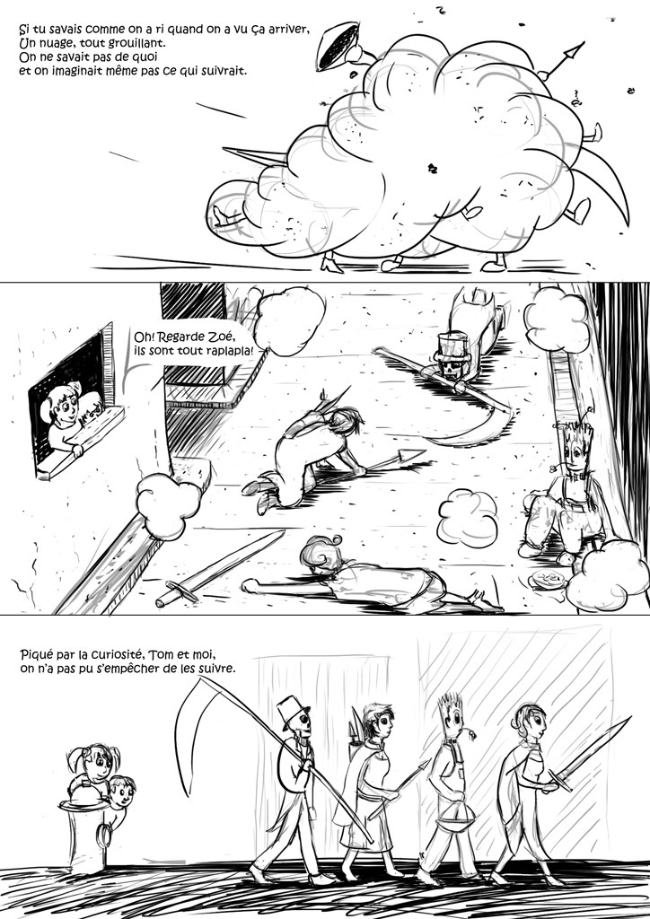 IM Challenge 6---8 - Page 2 Story10