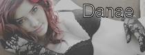Dangerous Games/ DG Danae10