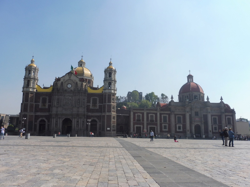 Mexico City P1110110