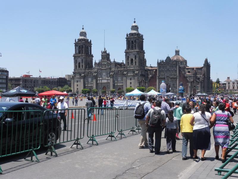 Mexico City P1110210