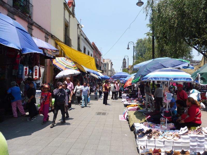 Mexico City P1110211