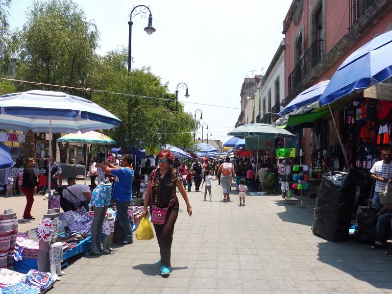 Mexico City P1110212