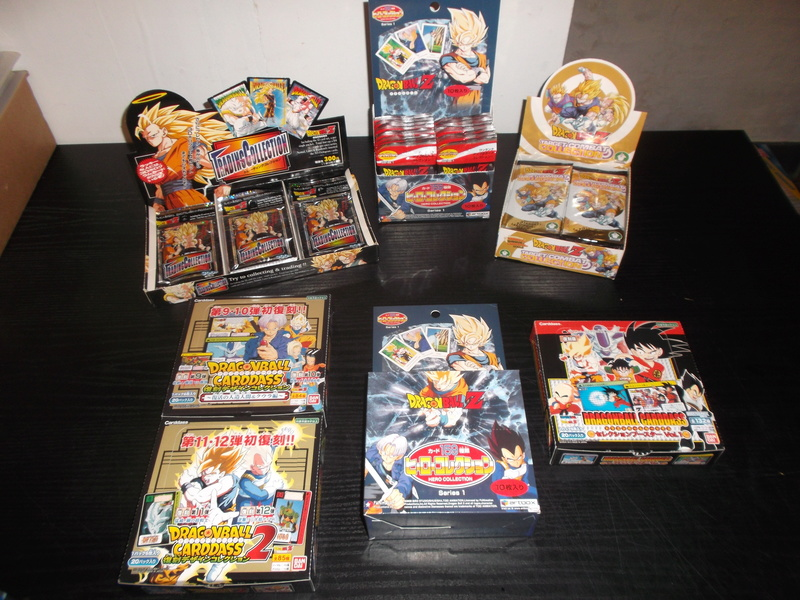 Collection zack1  tease + de 300 jeux a venir  - Page 13 Dscf3121