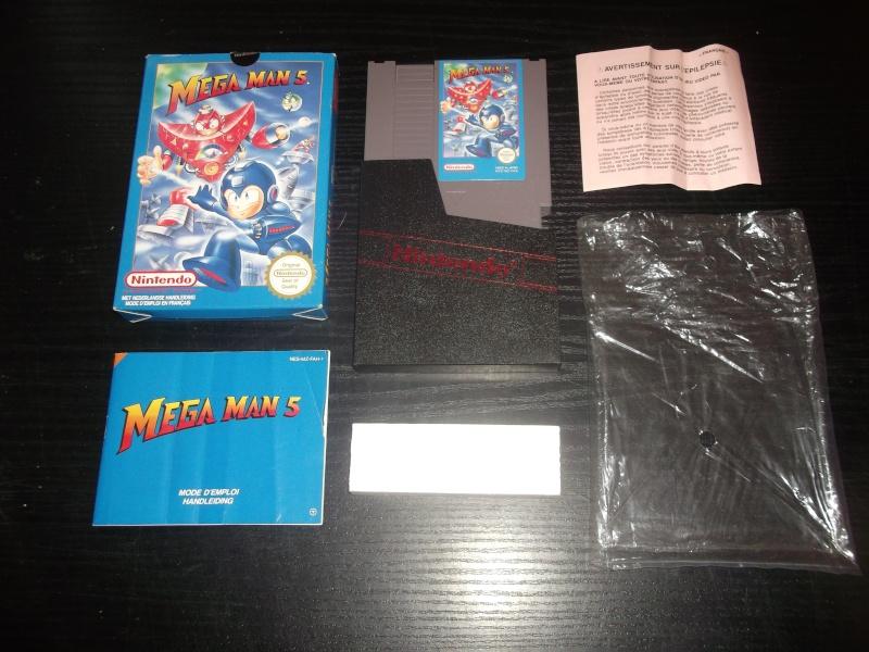 Collection zack1  tease + de 300 jeux a venir  - Page 5 Dscf5713