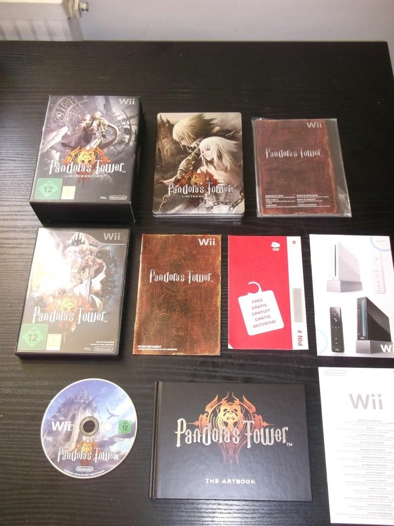 Collection zack1  tease + de 300 jeux a venir  - Page 4 Dscf6022