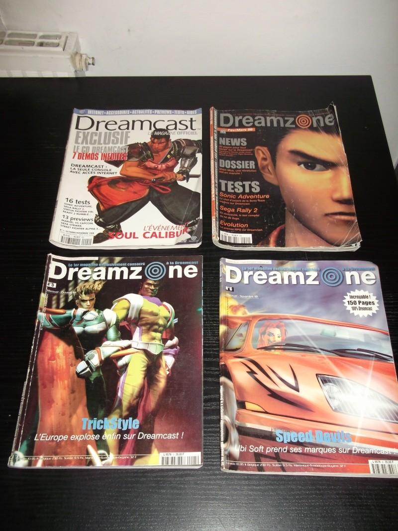 Collection zack1  tease + de 300 jeux a venir  - Page 4 Dscf6130