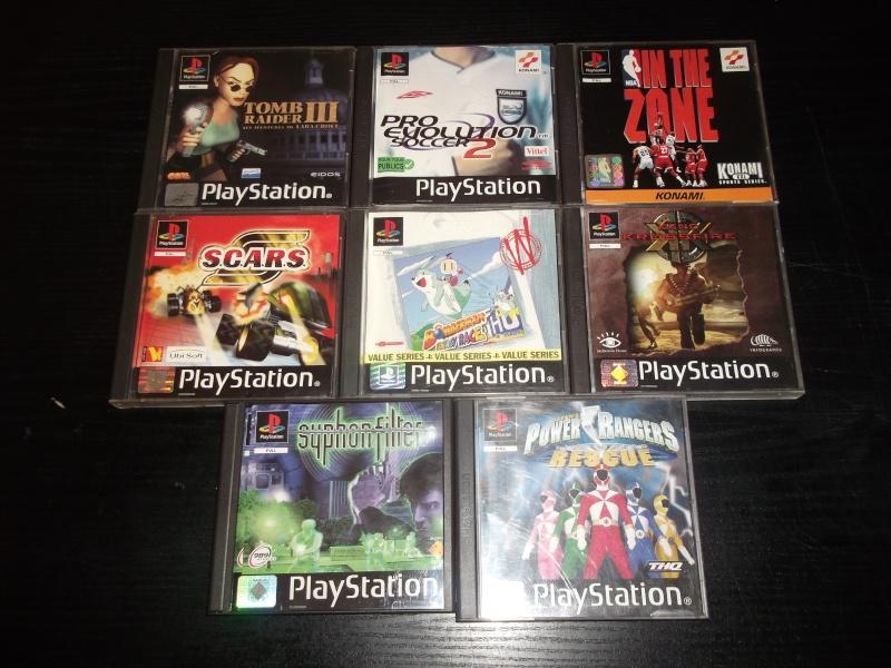 Collection zack1  tease + de 300 jeux a venir  - Page 5 Dscf6258