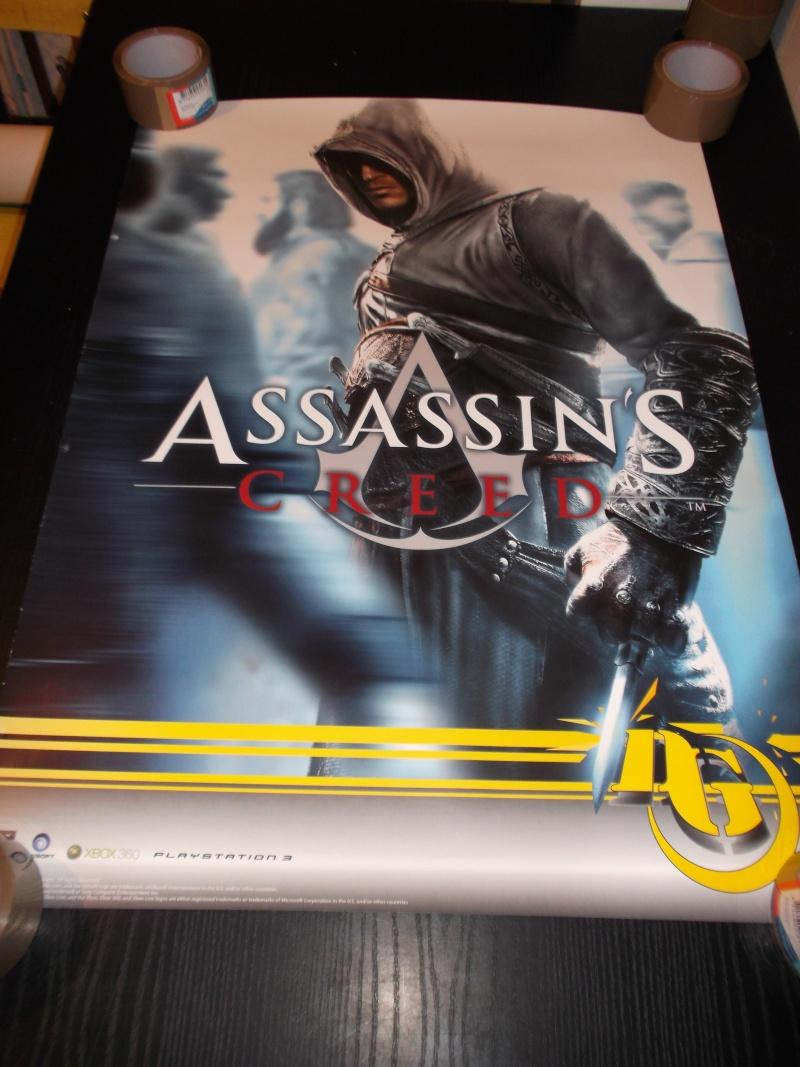 Collection zack1  tease + de 300 jeux a venir  - Page 6 Dscf8218