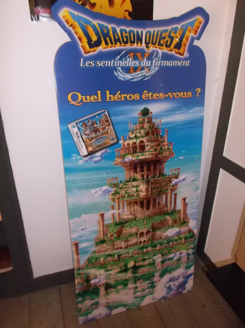 Collection zack1  tease + de 300 jeux a venir  - Page 6 Dscf8317