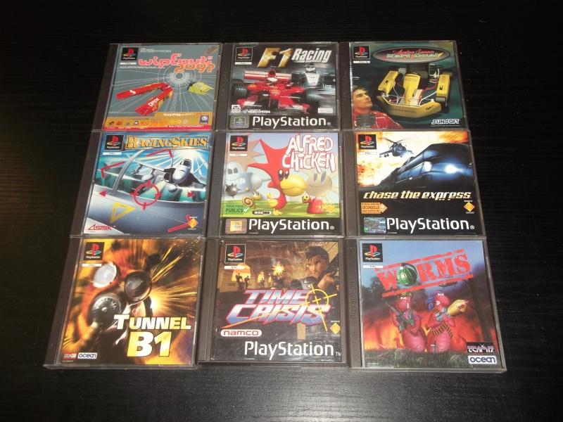 Collection zack1  tease + de 300 jeux a venir  - Page 4 Ps1_310