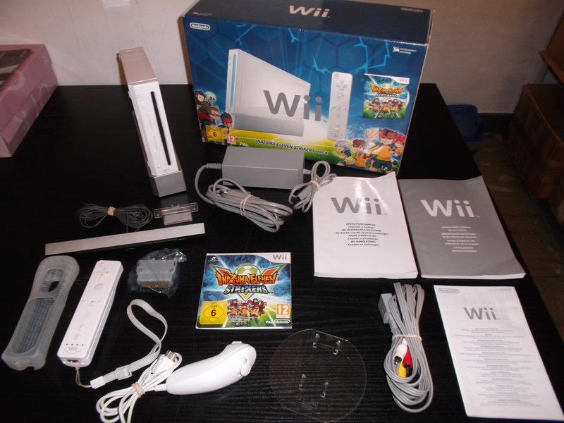 Collection zack1  tease + de 300 jeux a venir  - Page 12 Wii_110