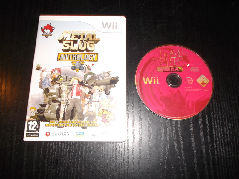 Collection zack1  tease + de 300 jeux a venir  - Page 12 Wii_210