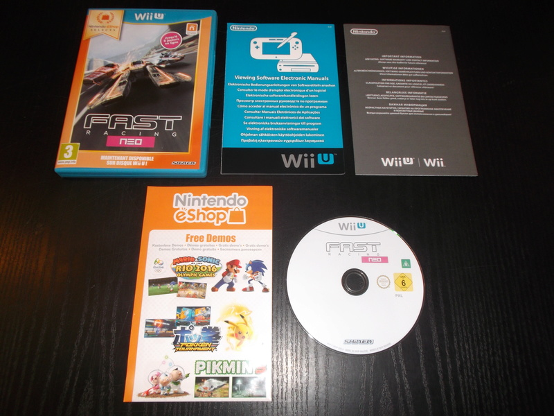 Collection zack1  tease + de 300 jeux a venir  - Page 13 Wii_u_11