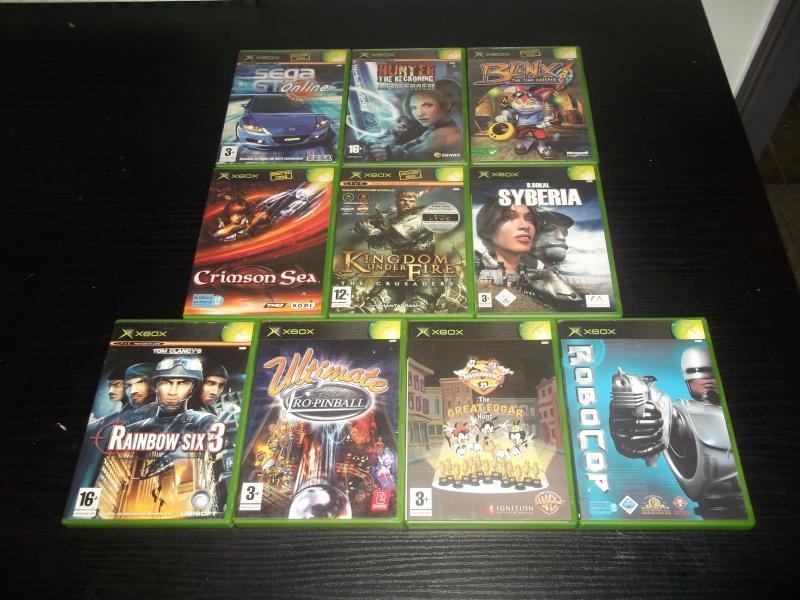 Collection zack1  tease + de 300 jeux a venir  - Page 4 Xbox_110