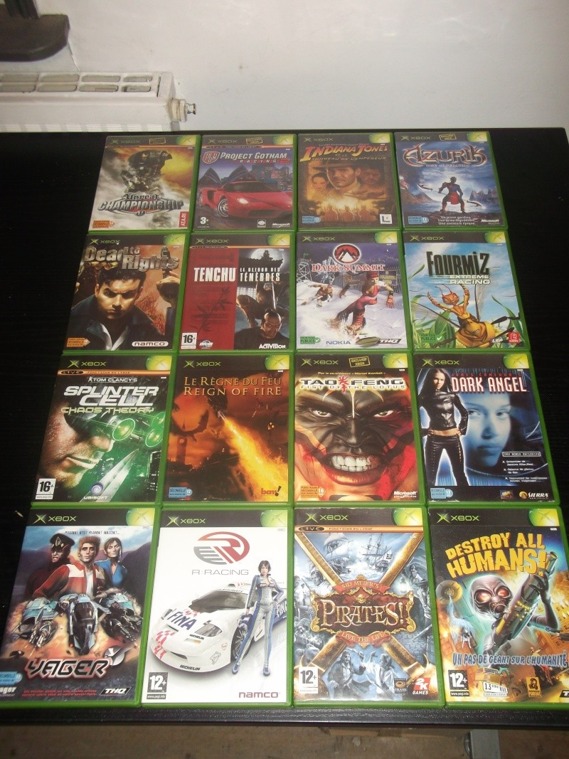 Collection zack1  tease + de 300 jeux a venir  - Page 4 Xbox_210
