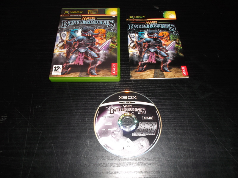 Collection zack1  tease + de 300 jeux a venir  - Page 12 Xbox_211