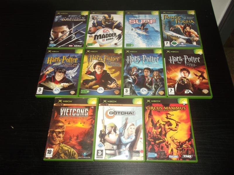 Collection zack1  tease + de 300 jeux a venir  - Page 4 Xbox_310