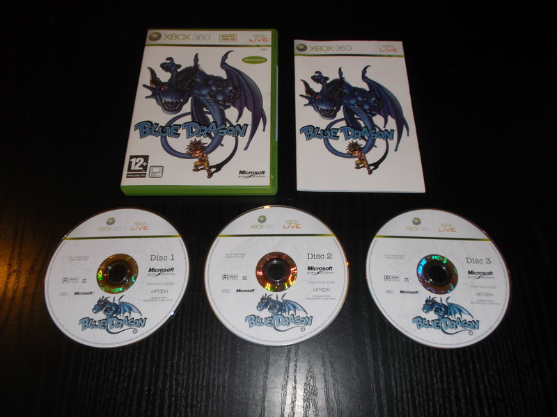 Collection zack1  tease + de 300 jeux a venir  - Page 12 Xbox_312